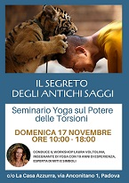 Saggi_KeYoga_Yoga workshop_Laura Voltolina_P.jpg