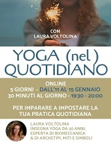 Yoga_nel_quotidiano_p.jpg